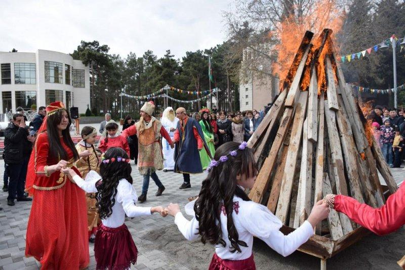 Image result for novruz